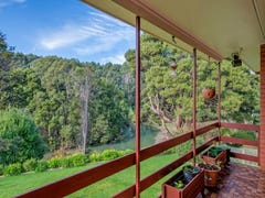 23 Amanda Court, Romaine, Tas 7320
