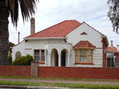 150 East Terrace, Henley Beach, SA 5022
