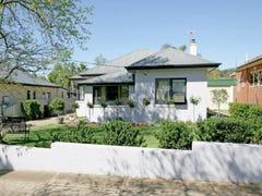 41 Mitchelmore Street, Wagga Wagga, NSW 2650