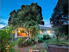 112 Rivett Street, Hackett, ACT 2602