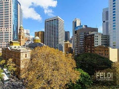 1210/38 Bridge Street, Sydney, NSW 2000