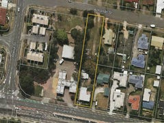 100 Finucane Road, Alexandra Hills, Qld 4161