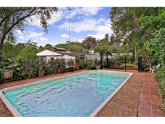 7 Wirrina  Place, North Narrabeen, NSW 2101