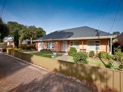 57 Avenue Road, Payneham, SA 5070