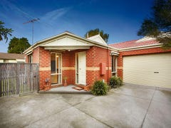 20A Albert Street, Highett, Vic 3190