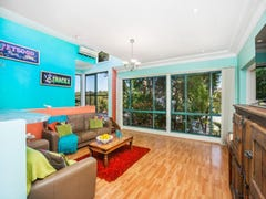 141 Greenpoint Road, Oyster Bay, NSW 2225