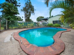 69 Edmonds Street, Bucasia, Qld 4750