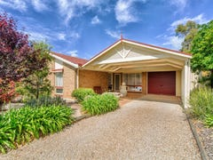 Reynella, address available on request