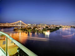 35 Howard Street, Brisbane City, Qld 4000