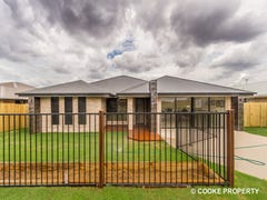5 Bronco Crescent, Gracemere, Qld 4702
