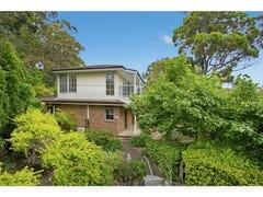 79 East Street, Warners Bay, NSW 2282