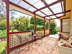 57 Bald Hill Road, Trevallyn, Tas 7250