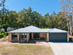 4 Ilich Court, Mount Helena, WA 6082