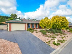 14 Headland Crescent, Woodcroft, SA 5162