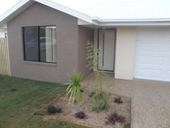 5 Maria Court, Gracemere, Qld 4702
