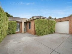 Unit 3 / 27 Dorset Road, Pascoe Vale, Vic 3044
