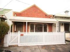 350 Ross Street, Port Melbourne, Vic 3207