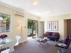 2/447 Sydney Road, Balgowlah, NSW 2093