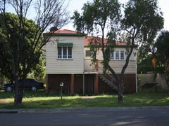 153 High Street, Berserker, Qld 4701