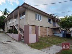 4/58 Lincoln Street, Greenslopes, Qld 4120