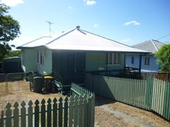 4 Stickley Street, West Rockhampton, Qld 4700