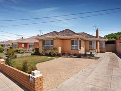 301 Milleara Road, Avondale Heights, Vic 3034