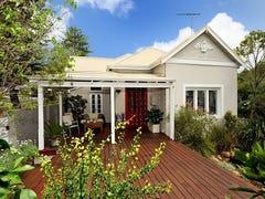 5 Seaview Terrace, Cottesloe, WA 6011
