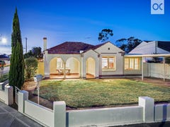 36 Findon Avenue, Seaton, SA 5023