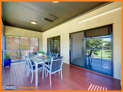 50 Palm Avenue, Shorncliffe, Qld 4017