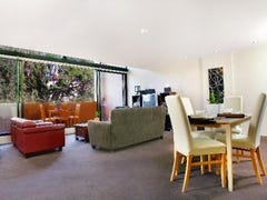 105/50 Macleay Street, Potts Point, NSW 2011