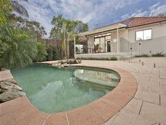12 Lone Pine Parade, Matraville, NSW 2036