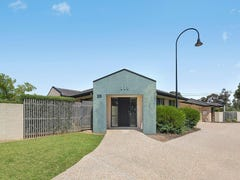25/121 Streeton Drive, Stirling, ACT 2611