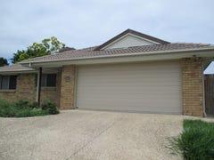 Unit 1/37 Koala Drive, Morayfield, Qld 4506