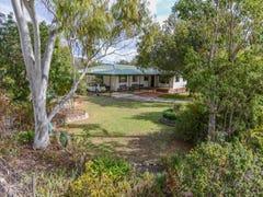 143 Skeltons Lane, Tamworth, NSW 2340