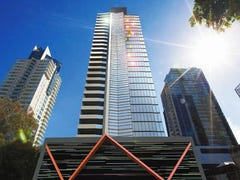 46-50 HAIG STREET(RJI2), Southbank, Vic 3006