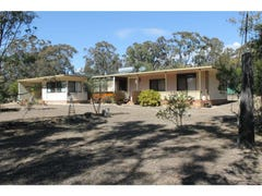 71 Pikedale Road, Warwick, Qld 4370