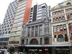 820B/268 Flinders Street, Melbourne, Vic 3000