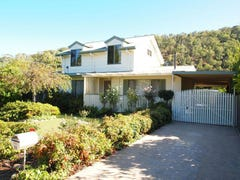 13 Alpine View Avenue, Bright, Vic 3741