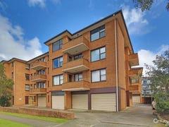 15/55-59 Kingsway, Cronulla, NSW 2230