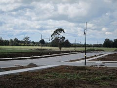 Lot 158 Twin Ranges Drive, Warragul, Vic 3820