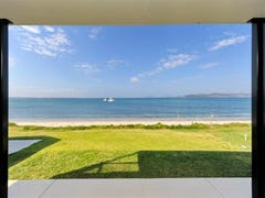 159 Soldiers Point Road, Salamander Bay, NSW 2317