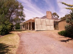25 Queens Way, Woodcroft, SA 5162