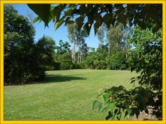 Lot 9, Lot 9 Volute Court, Mission Beach, Qld 4852