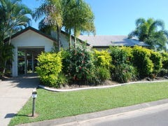 53 Idalia Road, Mount Sheridan, Qld 4868