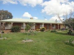 14 Wattle Lane, Coolamon, NSW 2701