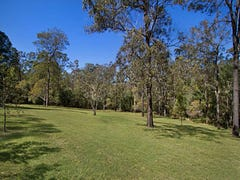 Lot 2, 204 Sugars Road, Anstead, Qld 4070