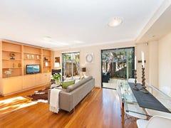 2/19-21 Ilka Street, Lilyfield, NSW 2040