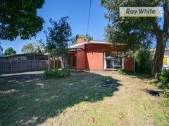 1 Overlea Ave, Rosebud, Vic 3939