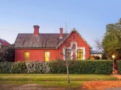15 Bull Street, Castlemaine, Vic 3450