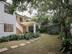 61 Robsons Road, Keiraville, NSW 2500